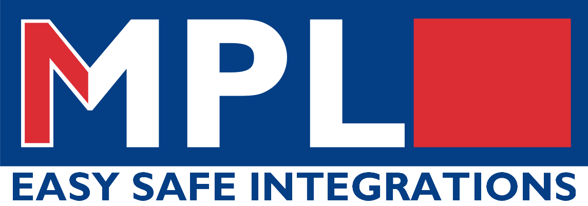 MPL Alarm & Communicatiecentrale